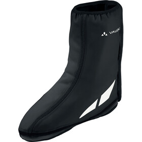 VAUDE Wet Light III Shoecovers black